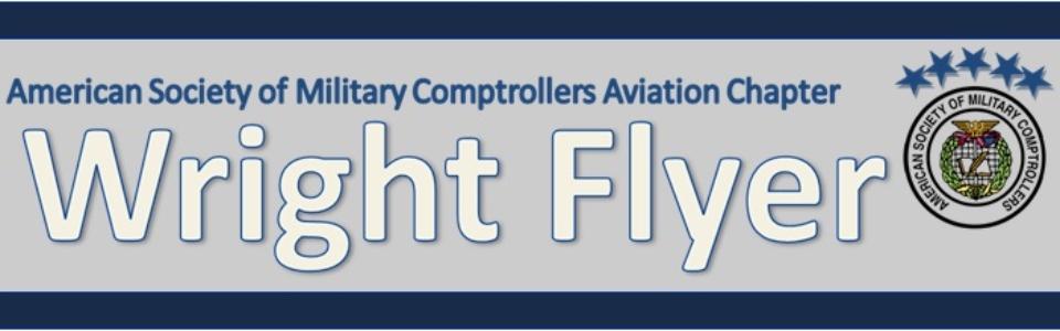 Wright-Flyer-Header